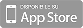 App_Store_Badge-copia