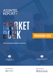 Copertina Market Book per pagina download V5